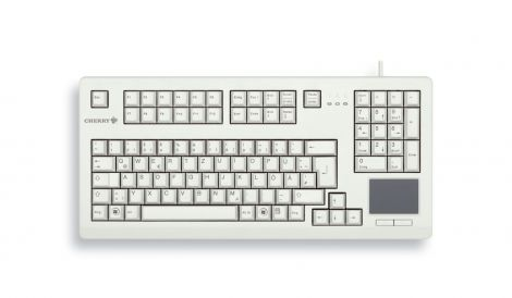 CHERRY G80-11900 Touchboard