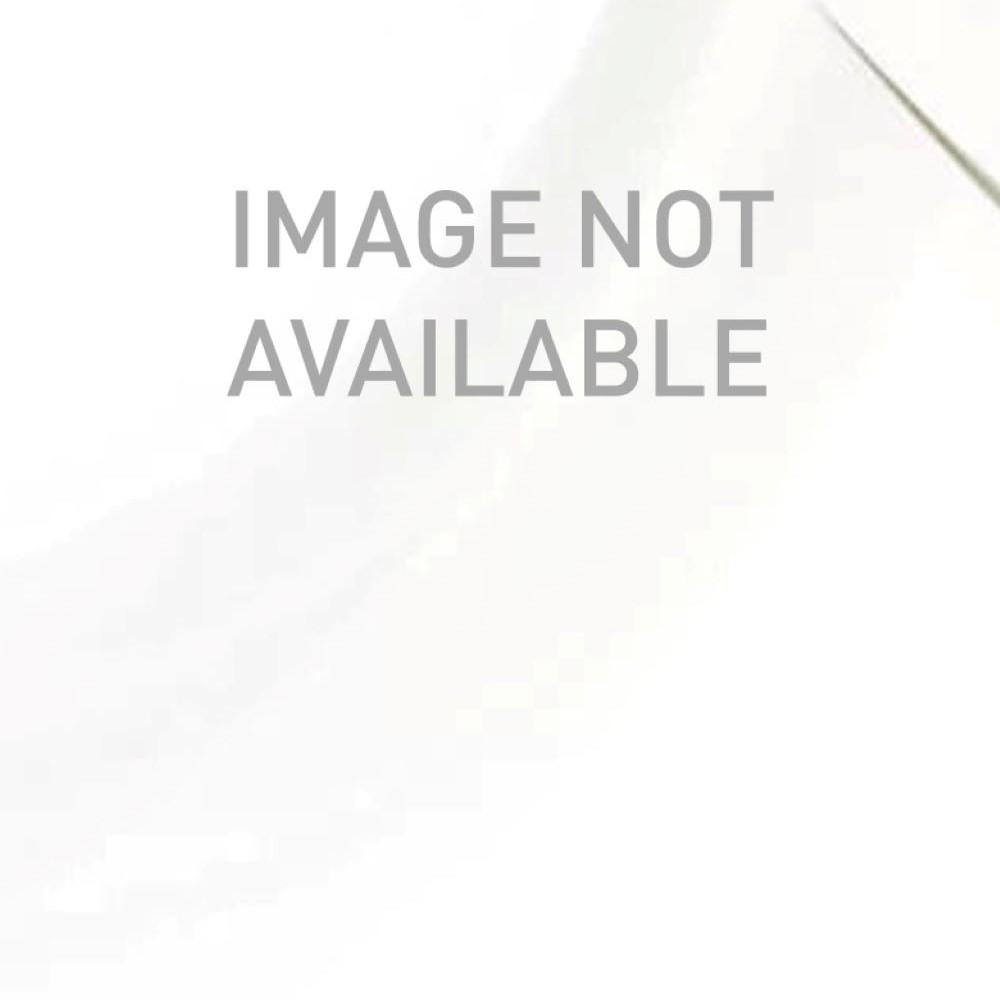 CHERRY G84-4100 Compact-Keyboard