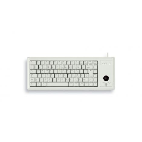 CHERRY G84-4400 Compact-Keyboard